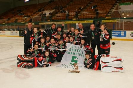 2012_Pee_Wee_A_Champs.jpg