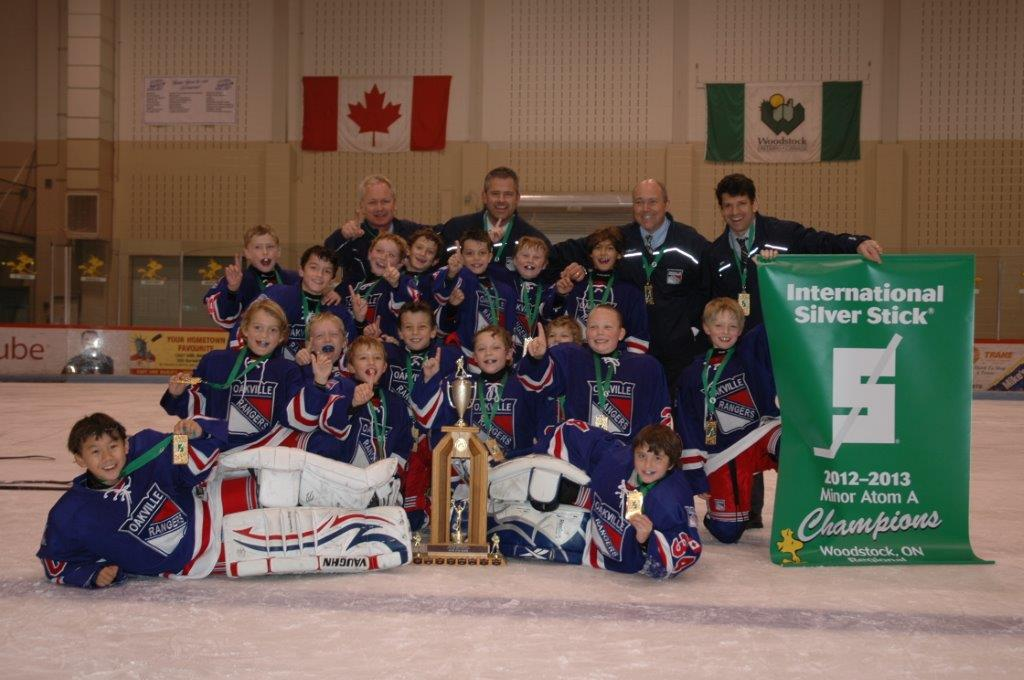 2012_Woodstock_Oakville_Rangers_Minor_Atom.jpg