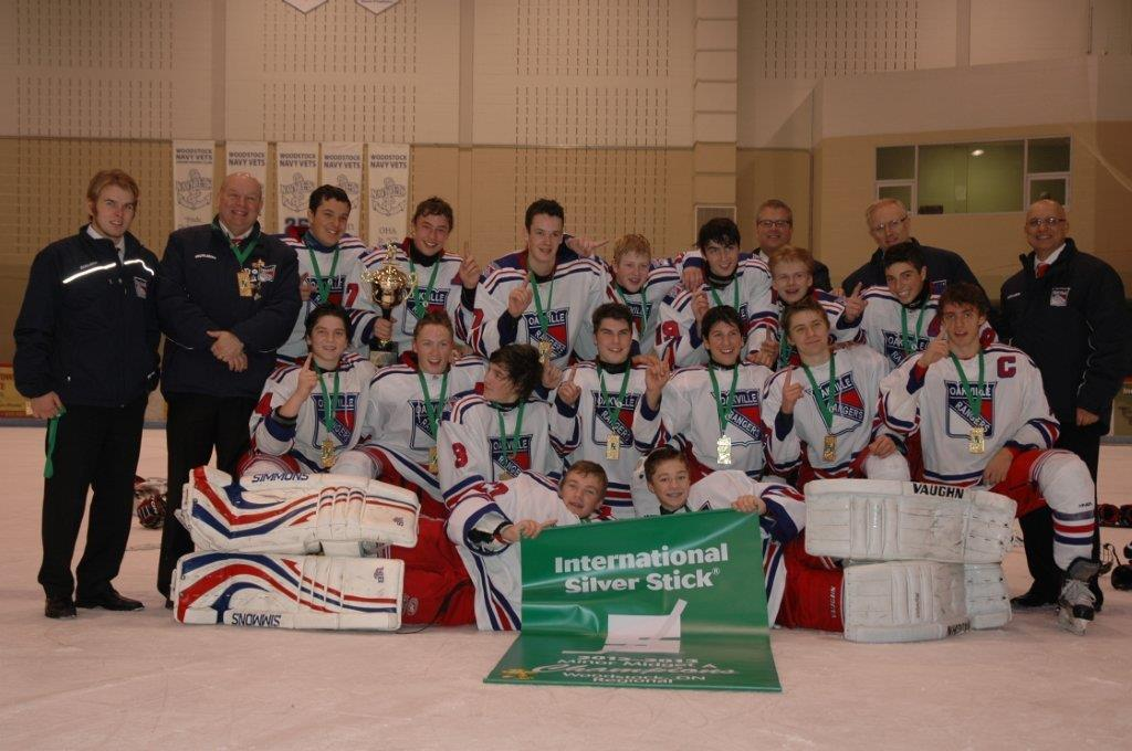 2012_Woodstock_Oakville_Rangers_Minor_Midget.jpg