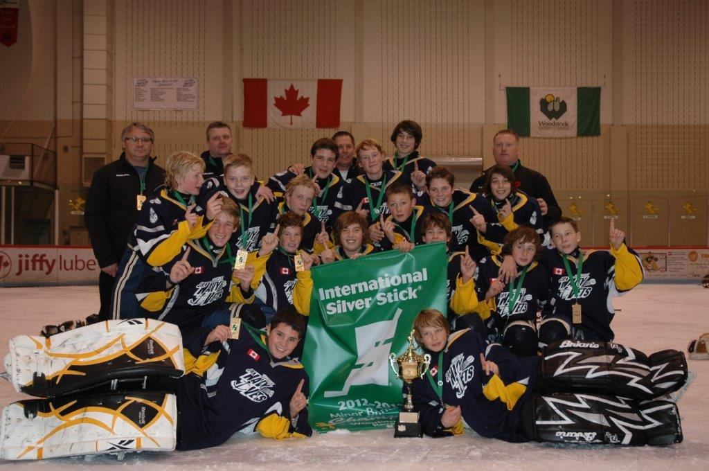 2012_Woodstock_Wood.Jr.Navy_Vets_Bantam.jpg