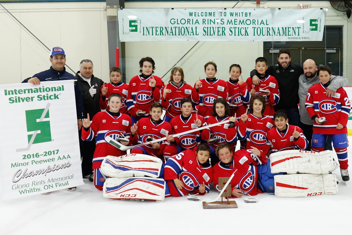 2017-Whitby_Canadiens_Minor_PeeWee_AAA.jpg