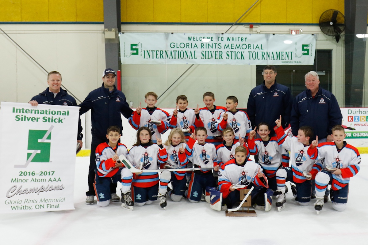 2017-Whitby_Middlesex_Islanders_Minor_Atom_AAA.jpg