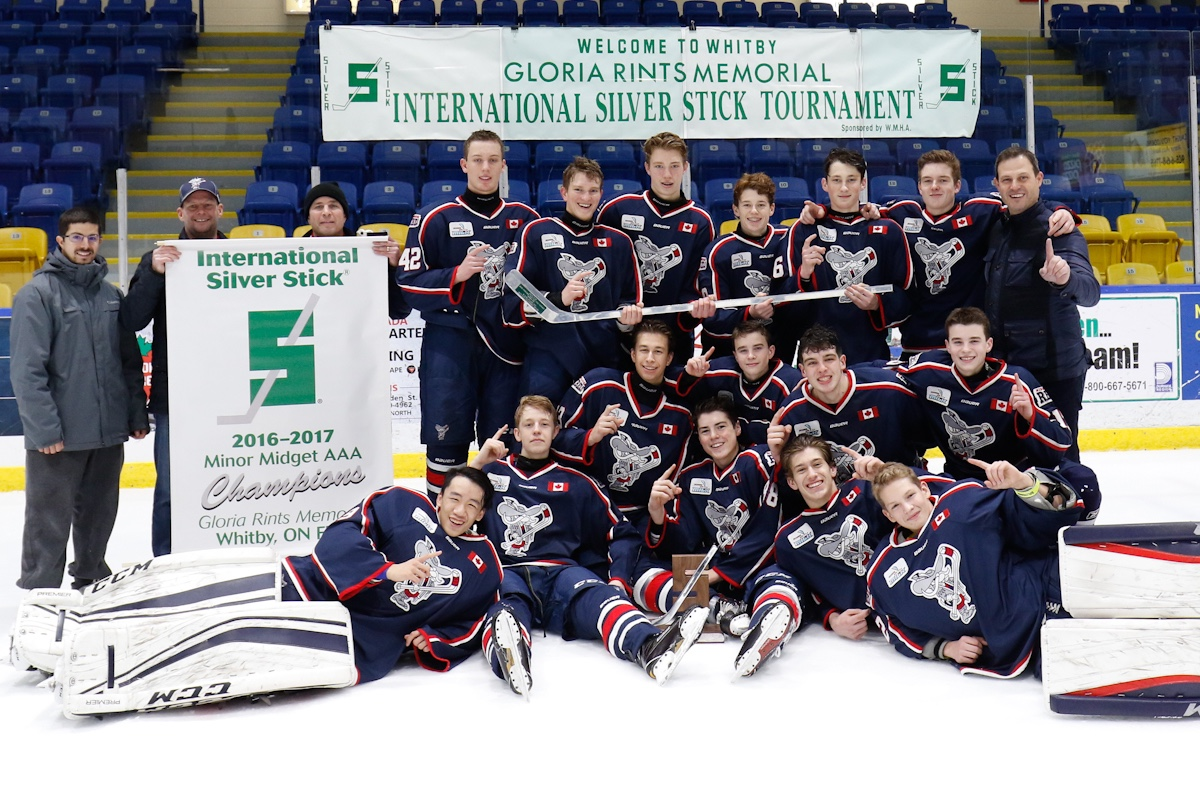 2017-Whitby_Mississauga_Rebels_Minor_Midget_AAA.jpg