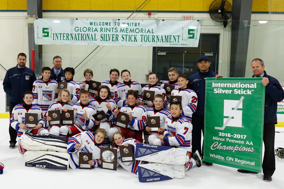 2017-Whitby_Oakville_Rangers_Minor_Peewee_AA.jpg