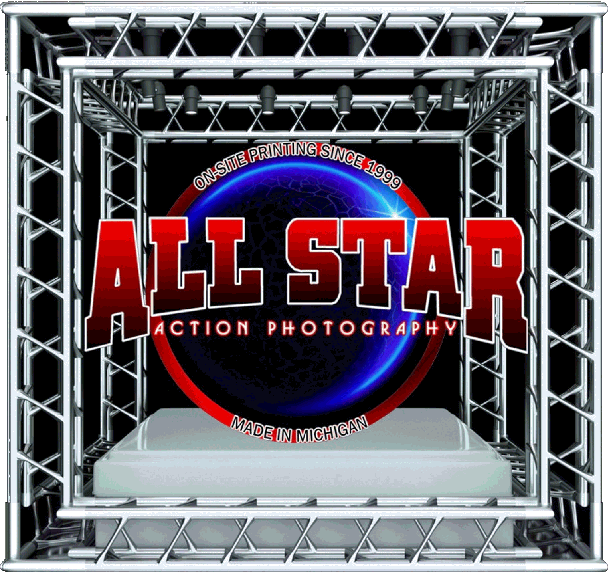 All-Star Productions
