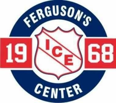 Ferguson's Center Ice