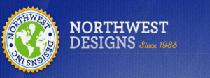 Northwest Designs