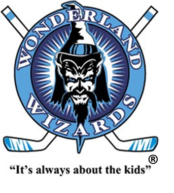 Wonderlnd Wizards