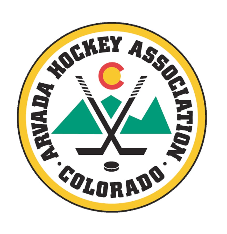 Arvada Hockey Association