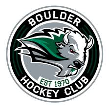Boulder Hockey Club