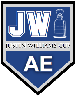 Justin Williams AE