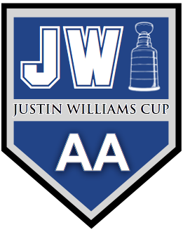 Justin Williams AA