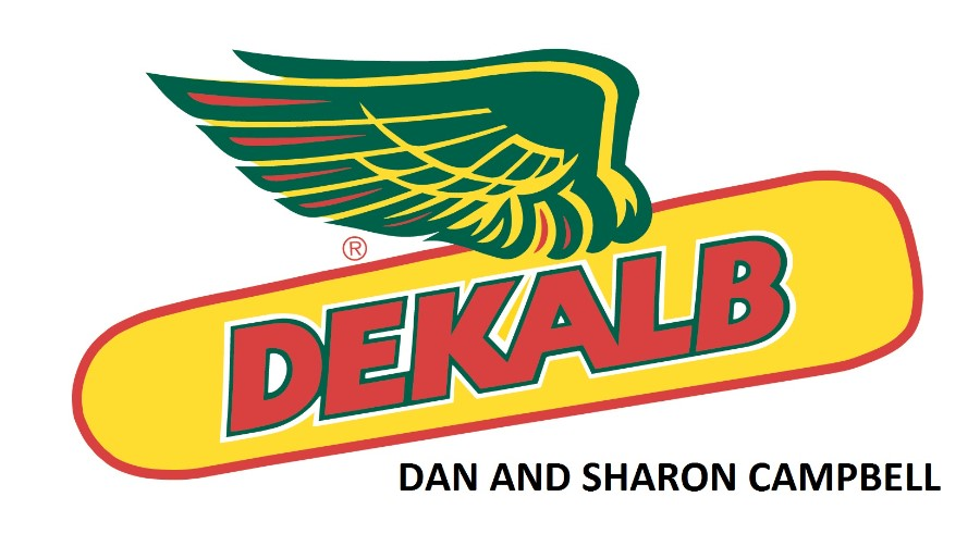 Dekalb Dealer- Dan & Sharon Campbell