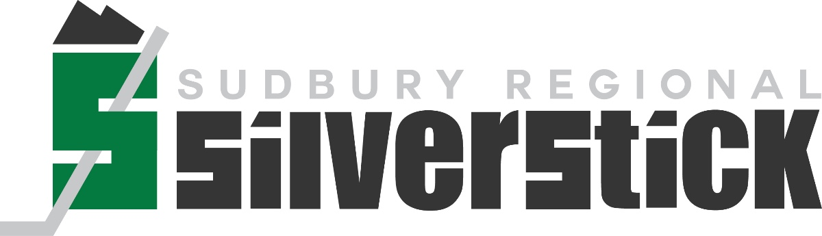 sudburysilverstick_colour.jpg