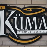 Kuma Catering & Concessions