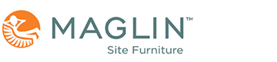 Maglin Furniture Systems