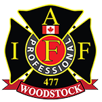 Woodstock Fire Fighter's Association