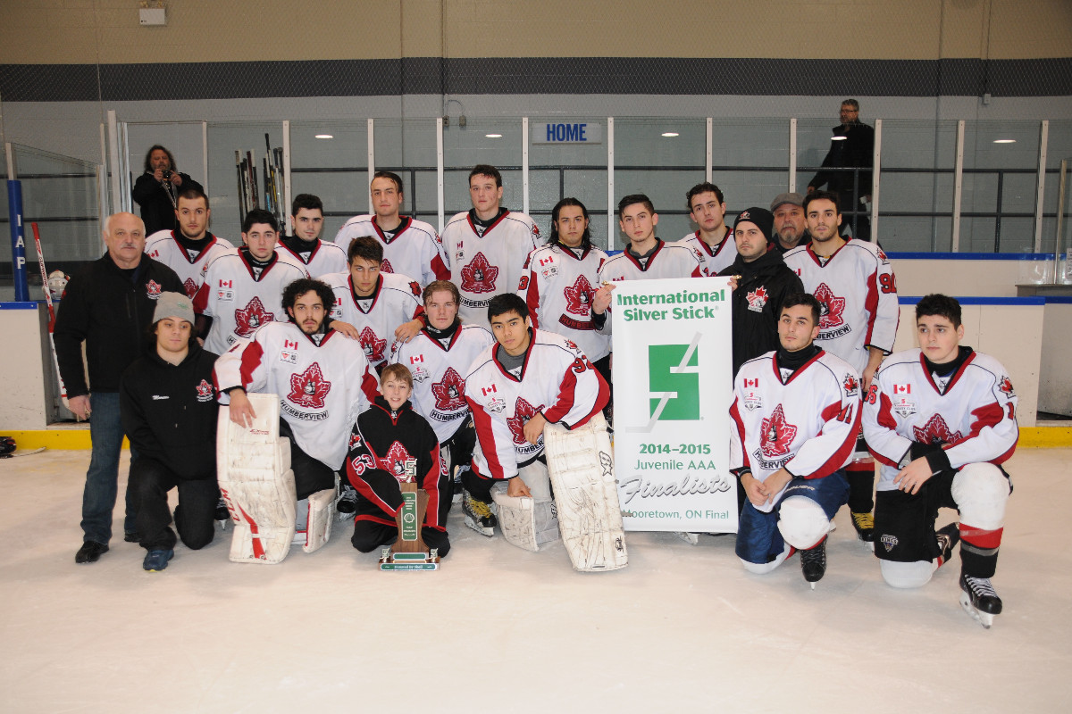 AAA_Finalists_Humberview.jpg