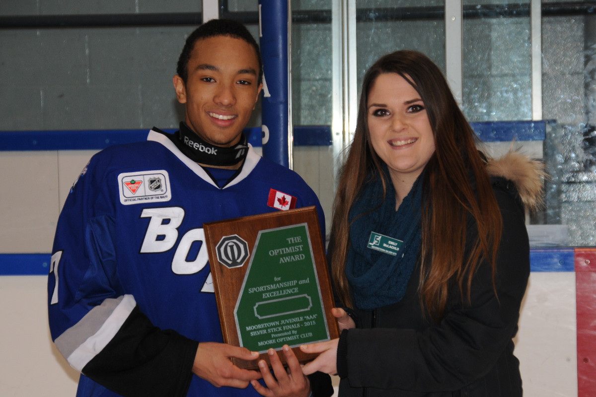 Jerrell_Campbell_from_West_Mall_Presented_by_Emily_McLachlin.jpg