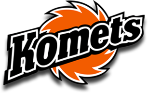Fort Wayne Komets v. Indy Fuel