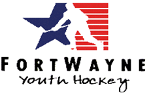 Fort Wayne Youth Hockey