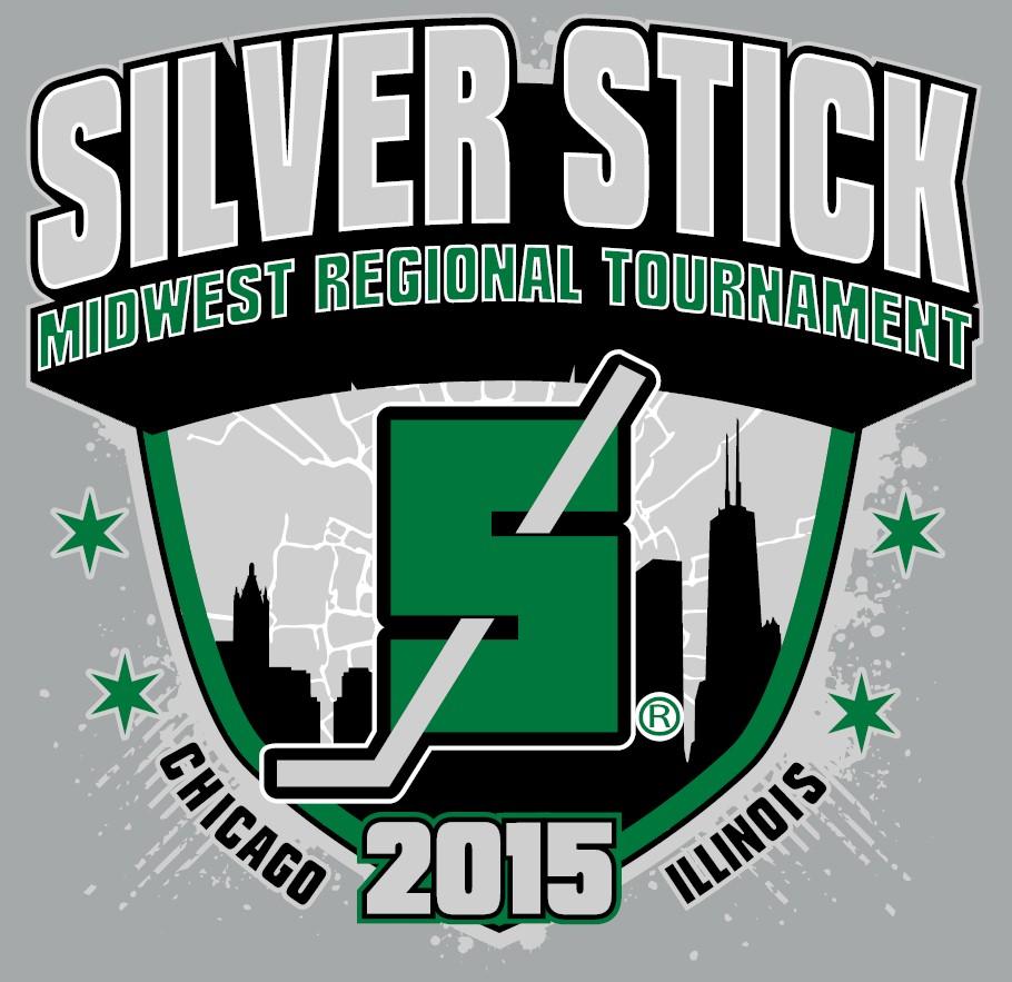 2015 Chicago Regional Silver Stick Tournament