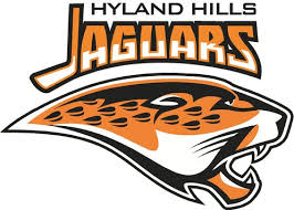 Hyland Hills Hockey Association
