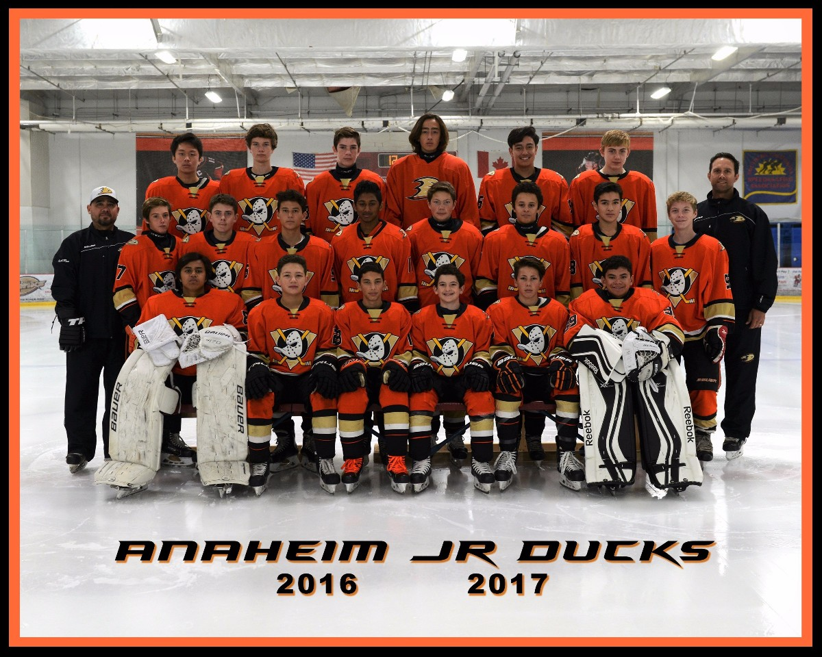 Anaheim_Jr._Ducks.jpg