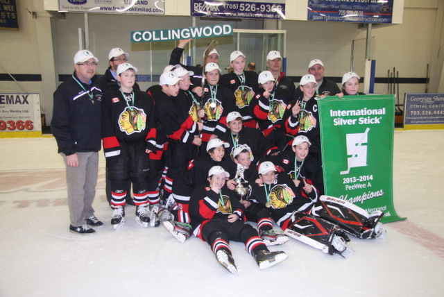 Collingwood_Peewee_A_SS_champs_2013-2014.JPG