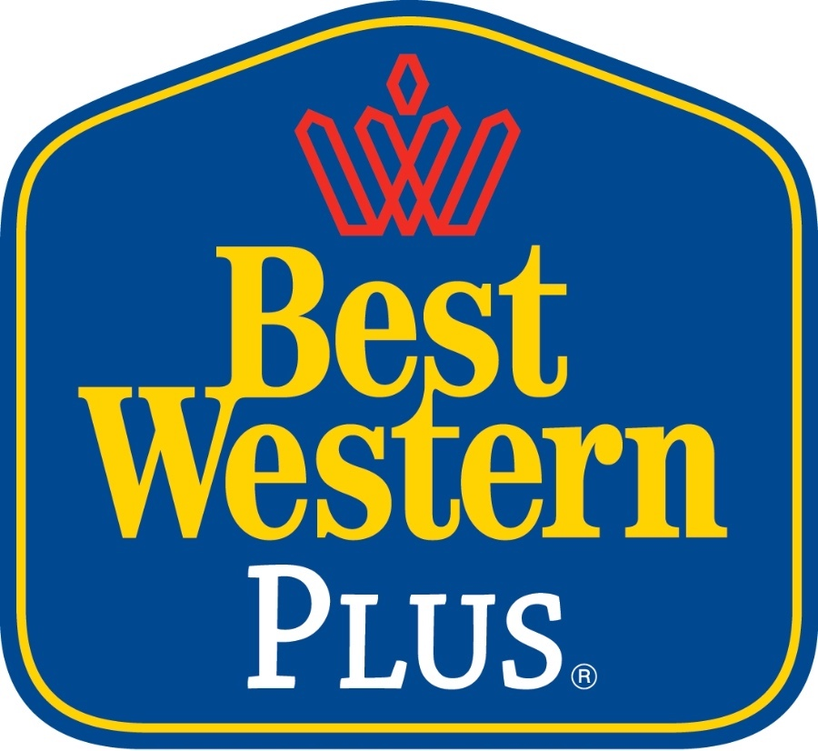 Best Western Plus Cobourg