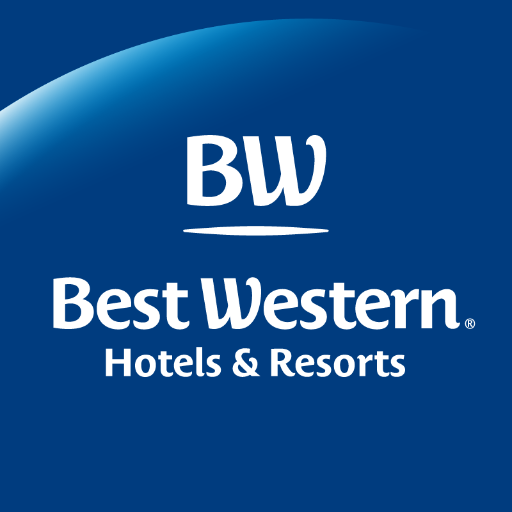 Best Western Plus Rose City