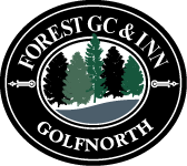 ForestGCInn.png
