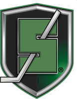 Logo for International Silver Stick