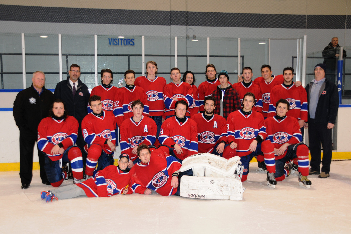 A(F)-Belle_River_Canadiens_11.jpg