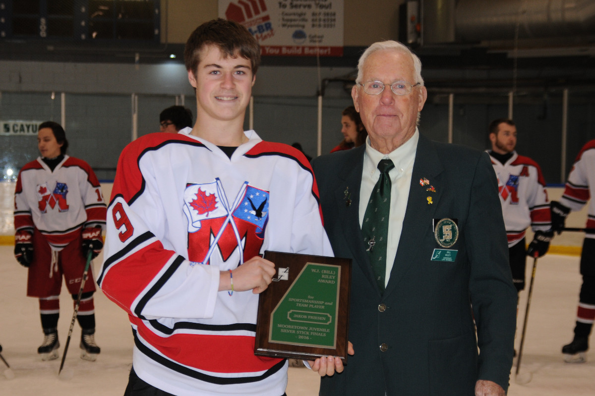 W.J._Riley_Award_for_Sportsmanship_and_Team_Play_Jakob_Friesen_1.jpg