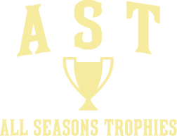 ALL SEASONS TROPHIES
