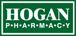 Hogan Pharmacy