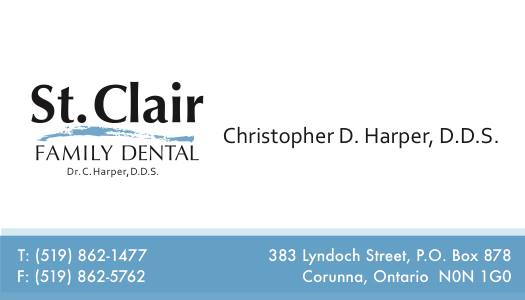 St, Clair Family Dental
