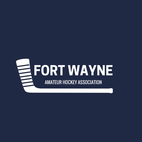 Fort Wayne Amateur Hockey Association