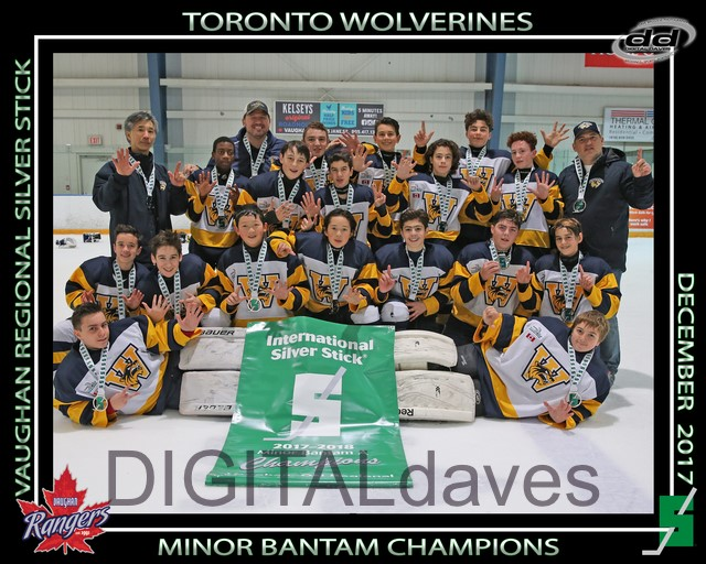 Minor_Bantam_Champs.jpg