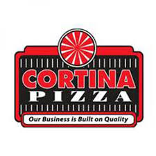 Cortina Pizza