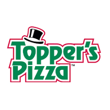 Toppers Pizza