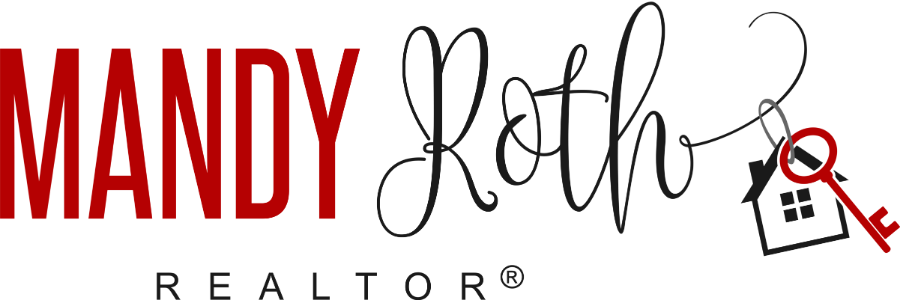 Mandy Roth - Realtor