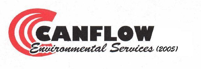 Canflow Enviromental Services