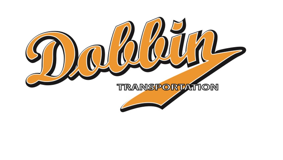 Dobbin Transportation