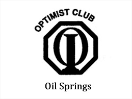 Oil Springs Optimist Club