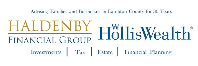 Haldenby Financial Group