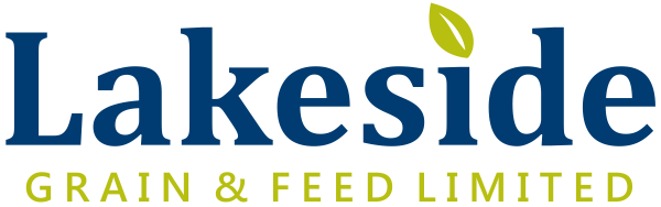 Lakeside Grain & Feed Ltd