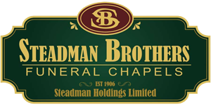 Steadman Brothers Funeral Home