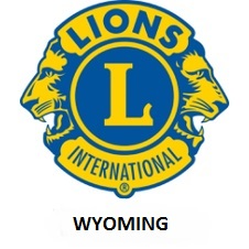Wyoming Lions Club